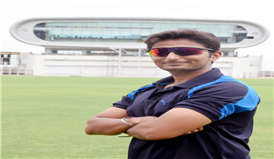 Camp-Cricketing skill and fitness-Under-19